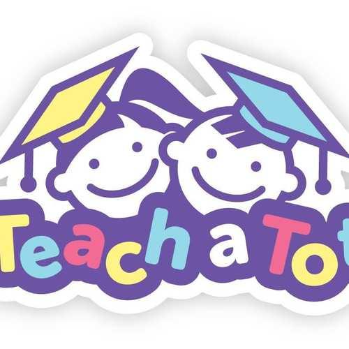 Teach-A-Tot Pre School