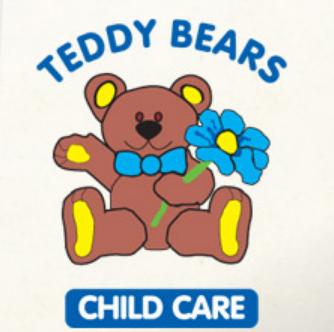 Teddy Bears Educational Child Care Centre