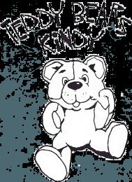 Teddy Bears Kindy