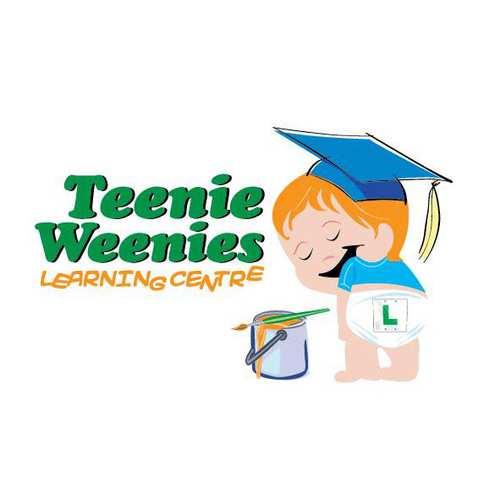 Teenie Weenies Learning Centre