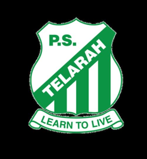 Telarah Public School Preschool