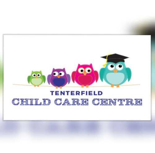 Tenterfield Child Care Centre