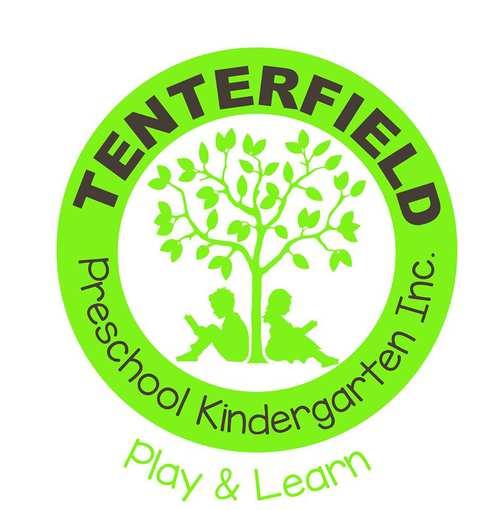 Tenterfield Preschool