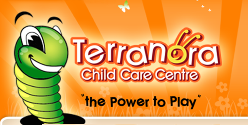 Terranora Child Care Centre