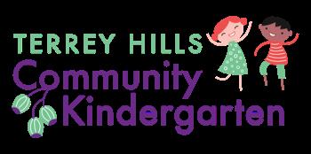 Terrey Hills Community Kindergarten