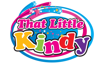 That Little Kindy