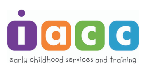 ECTARC The Basin Early Education and Care Service