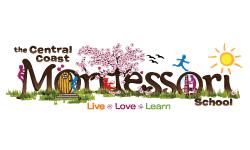 The Central Coast Montessori School