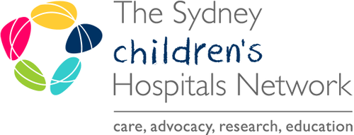 The Childrens Hospital at Westmead Child Care Centre