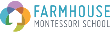 The Farmhouse Montessori School