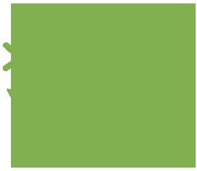 the GRACE child care centre