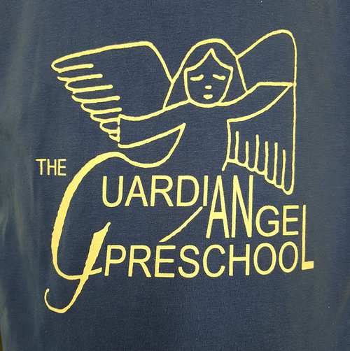 The Guardian Angel Pre-School