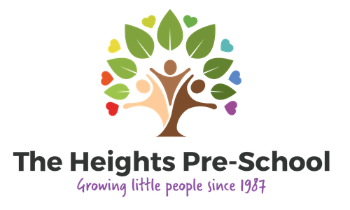 The Heights Pre-School Centre