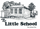 The Little School Pre School