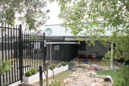 The Hub Preschool & Early Education Academy Pty Ltd