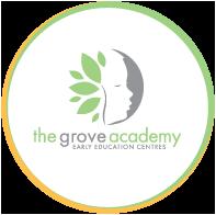 The Grove Academy - Mt Annan