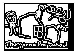 Thurgoona Pre-school