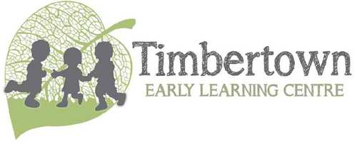 Timbertown Early Learning Centre