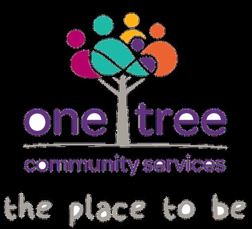 One Tree Defence Childcare Unit Tingira
