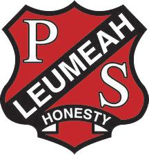 YMCA Leumeah