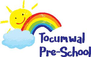 Tocumwal Preschool
