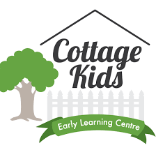Cottage Kids Early Learning Centre Pty Ltd