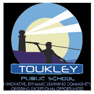 Toukley Public School Preschool
