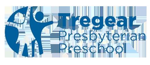Tregear Presbyterian Preschool Kindergarten