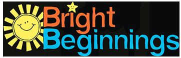 Bright Beginnings Maitland