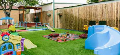 Umina Child Care Centre