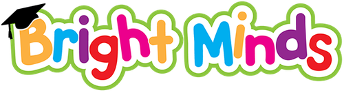 Bright Minds Academy Menai