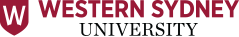 Western Sydney University Early Learning Hawkesbury