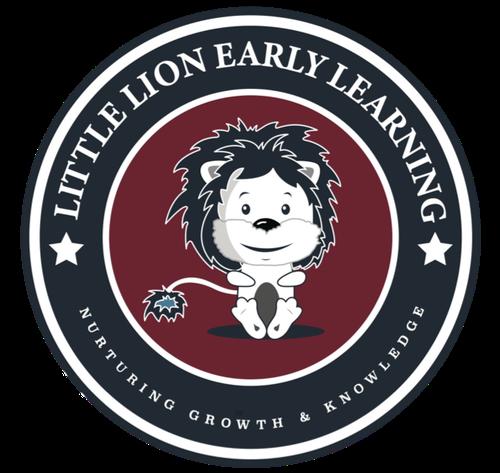 Little Lion Early Learning PTY LTD