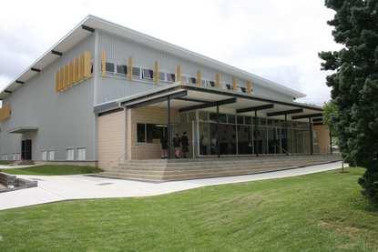 Broughton Anglican College OSHC