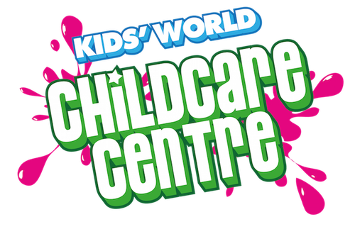 Kids World Mt Brown