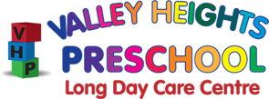 Valley Heights Preschool Long Day Care Centre