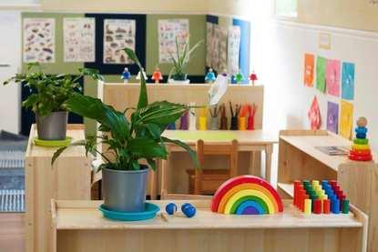 Vaucluse Little School