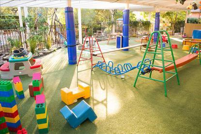 Sandcastles Childcare Mona Vale