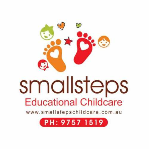 Small Steps Educational Childcare