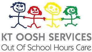 KT OOSH Services - RHAC