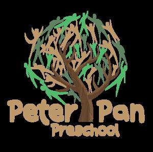 Wangi Peter Pan Kindergarten
