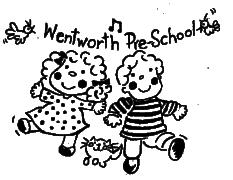 Wentworth District Preschool