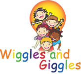 Wiggles and Giggles Wentworthville Childcare Centre