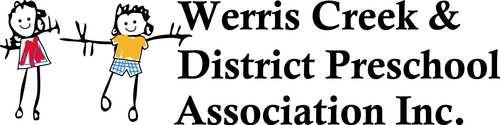 Werris Creek And District Preschool