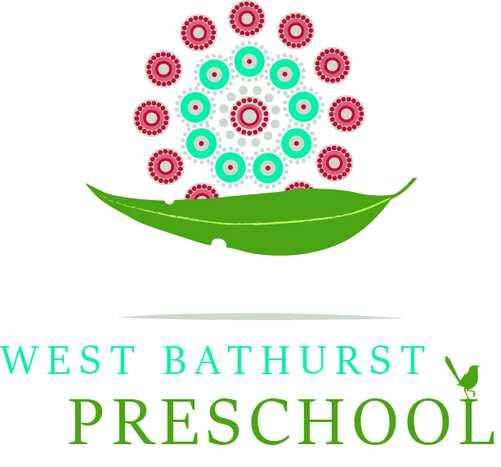 West Bathurst Preschool