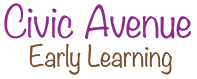 Civic Avenue Early Learning