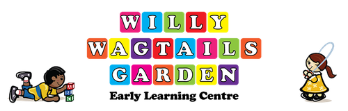 Willy Wagtail's Garden Childcare Centre