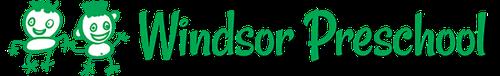 Windsor Preschool