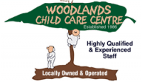 Woodlands Childcare Centre