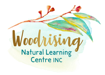Woodrising Natural Learning Centre Incorporated